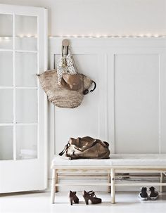 luci  Beautiful Home in Norway ♥ Красив дом в Норвегия | 79 Ideas