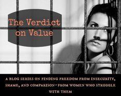Verdict on Value
