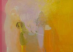 Art in South Africa South Africa, Abstract, Painting, Art, Summary, Art Background, Painting Art, Kunst, Paintings