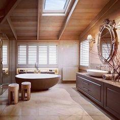 #Interiordesigns #triadhomes #designideas #homedesigns #home #art #style #trending #design #architecture #homedecor #decor #realestate #realtor #tips #luxury #realtors #realestateagents #amazing #property #huntsman