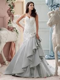 Resultado de imagem para wedding dresses 2015