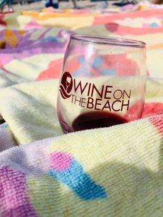 9/8/19 Seaside Heights, Wine Glass, Tableware, Dinnerware, Tablewares, Dishes, Place Settings, Wine Bottles