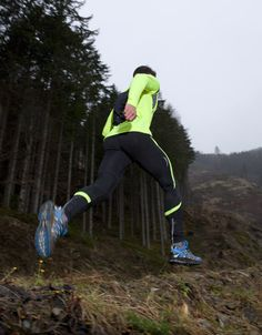 AW11 Cotswold Photoshoot blog on Cotswold Outdoor community #Freedom #Trailrunning #Running #Cotswoldoutdoor