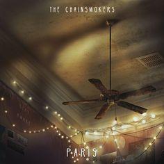 LIMA VAGA: The Chainsmokers lanzan Video de 'Paris'