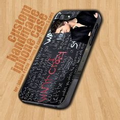 3cd221e986bc buy me this and ill love you forever