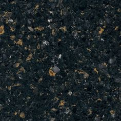 Oahu - 45.45 square foot slab 2 cm thickness $777.65 or 3 cm thickness $969.25 at Austin Granite Direct (material cost only)