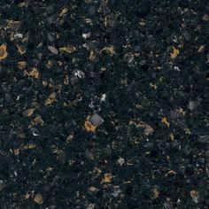 Granite Countertop Prices Home Depot Canada : ... - LG Viatera on Pinterest Quartz countertops, Musica and Granite