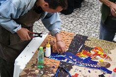 Step by step... | José Fernando Ogura | Flickr Photography, Diversity, Photograph, Photo Shoot, Fotografie, Fotografia