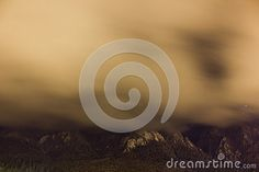 Caraiman Cross On Mountain Peak - Download From Over 30 Million High Quality Stock Photos, Images, Vectors. Sign up for FREE today. Image: 50147594