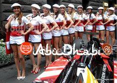 (Rallying & Racing sa) by Ilias Mpousias