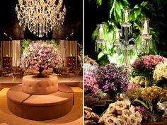 casamento-sabiene-decoracao-jardim-marcelo-bacchin-08
