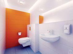 3D_vizualizacia_kupelna_verejna-toaleta