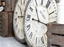 joanna gaines wall clock - Yahoo Image Search Results