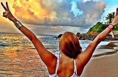 O Melhor Carnaval do Mundo!    por Claudinha Stoco | Claudinha Stoco       - http://modatrade.com.br/o-melhor-carnaval-do-mundo