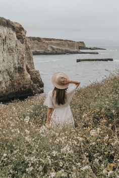 Wandering in White — Haley Ivers - Photography, Landscape photography, Photography tips Beach Photography, Photography Tips, Landscape Photography, Nature Photography, Travel Photography, Photography Flowers, Photography Aesthetic, Photography Classes, Photography Competitions