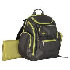 Diper bag