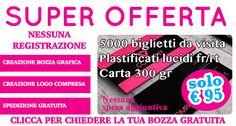 super-offerta-biglietti-da-visita-plastificati-lucidi.png