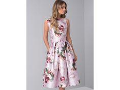 dab087ab9c7f Nabízíme šaty pro každou příležitost! Najdete u nás retro šaty ve stylu 50.  let