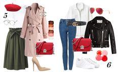 https://2.bp.blogspot.com/-3LvlwLLV8pw/WPDISZCfvCI/AAAAAAAASCo/IfNQaXM1E8cZimPqOtoQjT2hzP4TFqmKgCLcB/s1600/every_day_looks_simple_how_to_wear_ritalifestyle_fashion_blogger_moscow_outfits_spring3.jpg