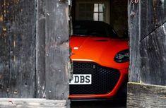 Aston Martin Superleggera Audi, Bmw, Aston Martin, Jaguar, Ferrari, Jeep, Paris, Sport Cars, Millionaire Lifestyle