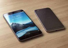 Iphone 8 : Like & Share....! #iphoneromeo