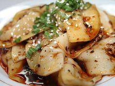 Gu's Bistro Doraville, GA : Food Network - FoodNetwork.com