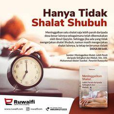 Hijrah Islam, Doa Islam, Islam Religion, Hadith Quotes, Muslim Quotes, Quran Quotes, Reminder Quotes, Self Reminder, Islamic Quotes Wallpaper