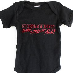 Hey, I found this really awesome Etsy listing at https://www.etsy.com/listing/97759331/baby-dr-who-creeper-stormageddon-dark