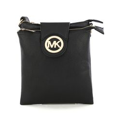 Michael Kors Outlet!Most bags are less lan $65,Unbelievable.... | See more about sweet dreams, michael kors and michael kors outlet. | See more about sweet dreams, michael kors and michael kors outlet. | See more about sweet dreams, michael kors and michael kors outlet. | See more about sweet dreams, michael kors outlet and michael kors.