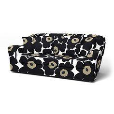 Tomelilla Sofa bed cover - Sofa Covers | Bemz
