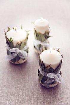 1811 best diy wedding ideas images on pinterest in 2018 diy diy wedding ideas decorations more bridesmagazine solutioingenieria Gallery