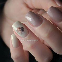 Chic Nails, Stylish Nails, Trendy Nails, Acrylic Nail Designs, Nail Art Designs, Ed Wallpaper, Dream Nails, Nail Art Hacks, Simple Nails