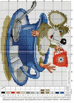 Brilliant Cross Stitch Embroidery Tips Ideas. Mesmerizing Cross Stitch Embroidery Tips Ideas. Cross Stitch Kitchen, Cross Stitch Baby, Cross Stitch Animals, Cross Stitch Flowers, Cross Stitch Kits, Cross Stitch Charts, Cross Stitch Designs, Cross Stitch Patterns, Cross Stitching