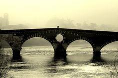 the stonebridge