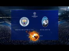 atalanta vs manchester city today match FIFA Football Match 19 – Daily Sports News & Live Stream Fotball Channel Fifa Football, Football Match, Manchester City, Sports News, Channel