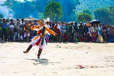Everything That You Need to Know About Basar Confluence - Life and Its Experiments Arunachal Pradesh, Residency Programs, Folk Dance, Documentary Film, The Locals, Filmmaking, Need To Know, Everything, Documentaries