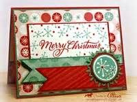 ctmh card snow friends - Yahoo Image Search Results