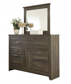 shop bedroom dressers at weekends only standalones dresser with mirror and variety of storage and drawer options