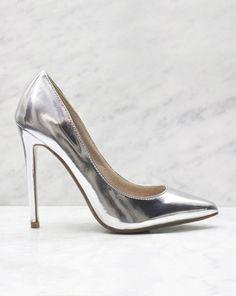 604fcf95dfa 20 Best Shoes images   Loafers & slip ons, Man fashion, Shoe