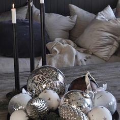 Fineste lysestaker og lysbrett fra @millemoiinterior ⭐️ #decor #interior #home #reklame
