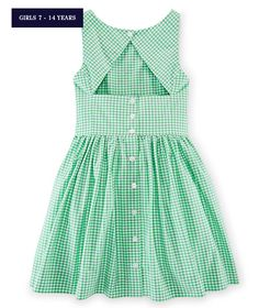 Frock Patterns, Baby Girl Dress Patterns, Girls Frock Design, Baby Dress Design, Baby Frocks Designs, Kids Frocks Design, Gowns For Girls, Little Girl Dresses, Cotton Frocks For Girls