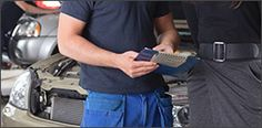 We are a family owned and operated auto repair facility serving the Stafford, Missouri City, Sugar Land, and Houston areas. Call us today! http://www.freedomauto.com/