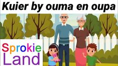 YouTube Afrikaans, Youtube, Kids, Youtubers, Youtube Movies