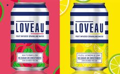 Loveau unveils three-strong line of flavoured sparkling waters https://www.foodbev.com/news/loveau-unveils-three-strong-line-flavoured-sparkling-waters/