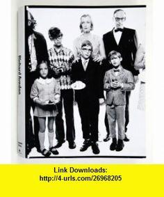 Avedon Murals and Portraits (9781419705632) Mary Panzer, Bob Rubin, Paul Roth, Luc Menand, William Shawcross , ISBN-10: 1419705636  , ISBN-13: 978-1419705632 ,  , tutorials , pdf , ebook , torrent , downloads , rapidshare , filesonic , hotfile , megaupload , fileserve