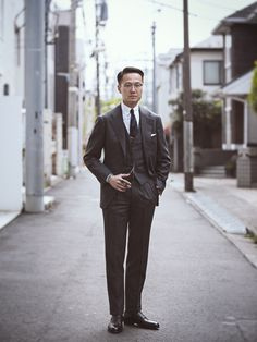 Kenji Cheung (Bryceland's Co)