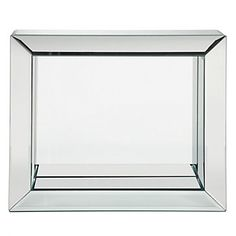 107 Best Mirrors Amp Mirrored Vases Images On Pinterest In