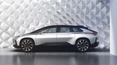 videos-faraday-future-ends-lengthy-teasing-campaign-the-ff91-is-here-10 Image