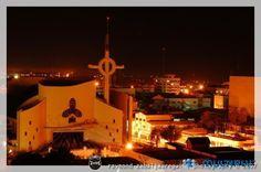 Zamboanga, Philippines