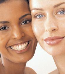 Laser genesis is INCREDIBLE!!!!!    Decreased my melasma and promotes improved skin